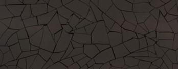 stone-italiana-craken-cucina-interior-design-taupe-dark-gloss