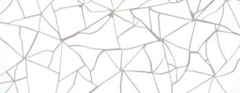 stone-italiana-craken-cucina-interior-design-white-gray-gloss