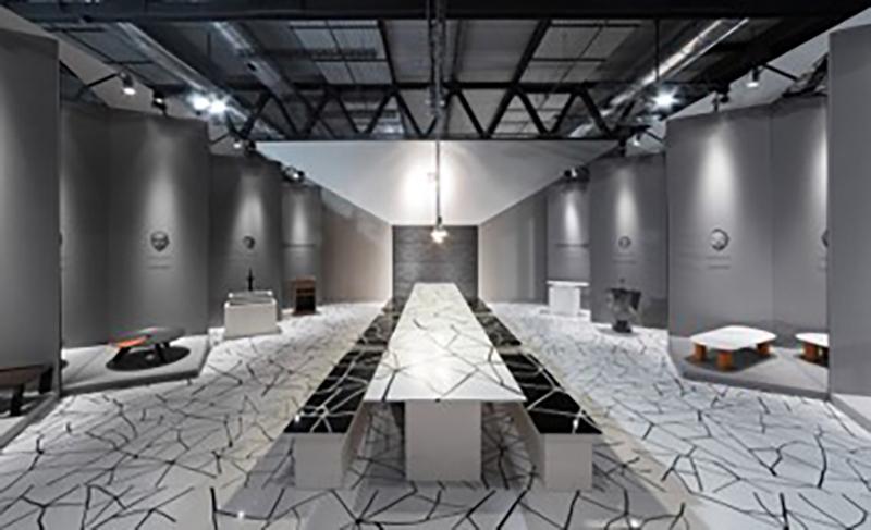 stone-italiana-craken-cucina-interior-design