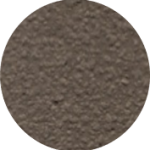 stone-italiana-cucina-fango-rocface