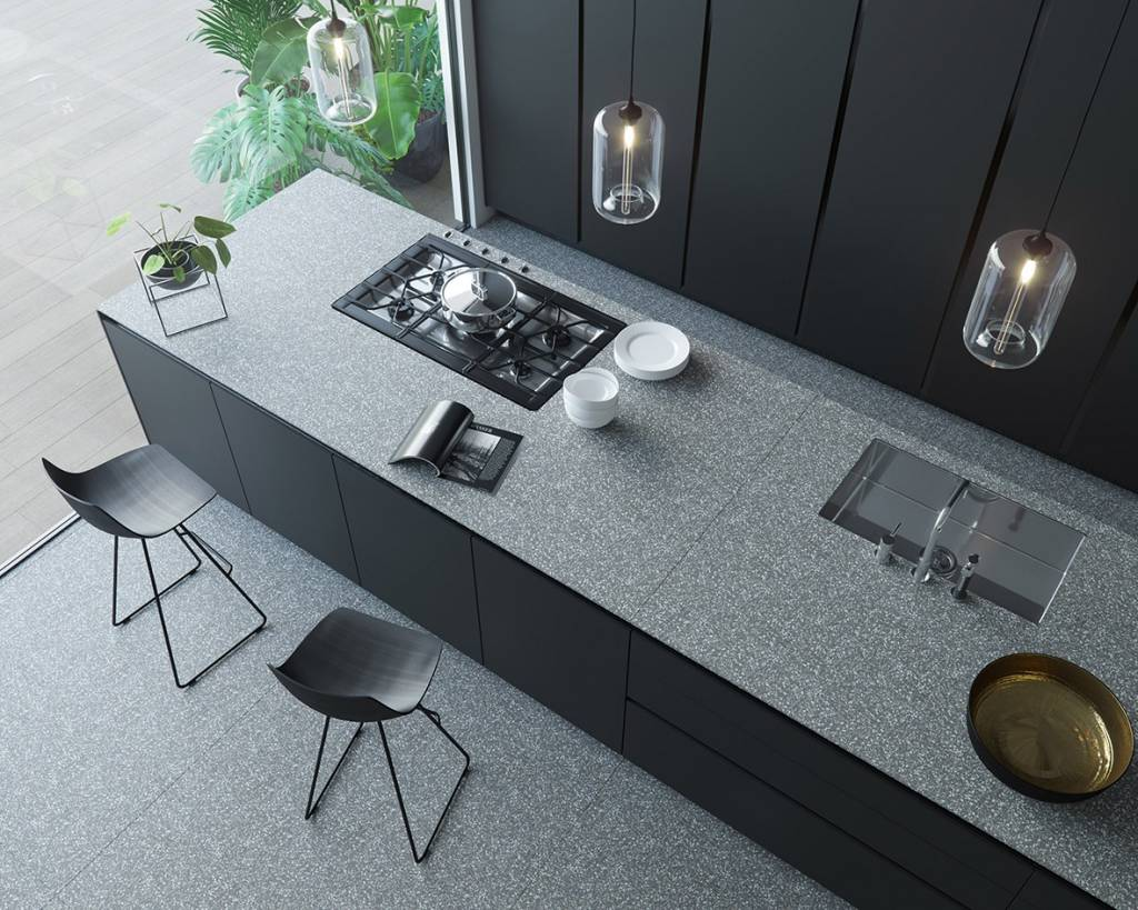 stone-italiana-cucina-grain-3