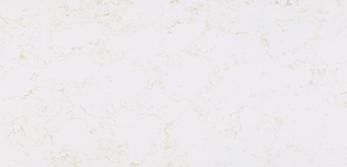stone-italiana-cucina-marmorea-ambra-gloss