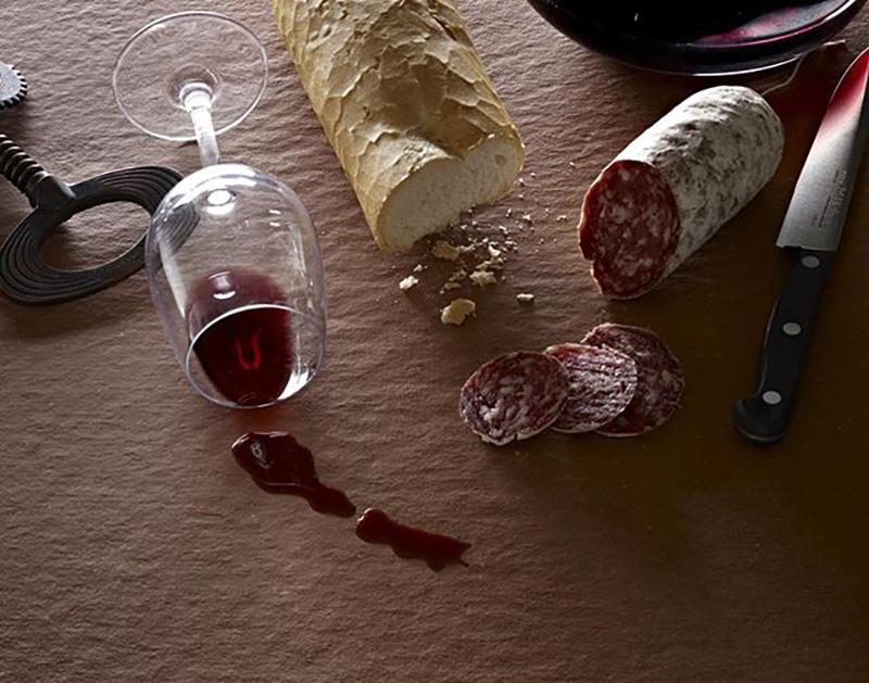 stone-italiana-cucina-rocface-3