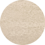 stone-italiana-cucina-sabbiamarina-rocface