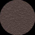 stone-italiana-cucina-taupe-rocface