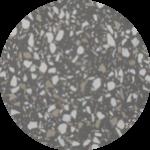 stone-italiana-cucina-terrazzo-grey-gloss