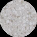 stone-italiana-cucina-terrazzo-white-gloss