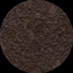 stone-italiana-cucina-torba-rocface