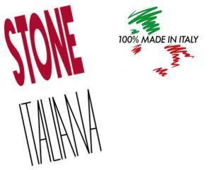 stone-italiana-made-in-italy-1