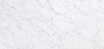 stone-italiana-marmorea-cucina-arabesque-gloss