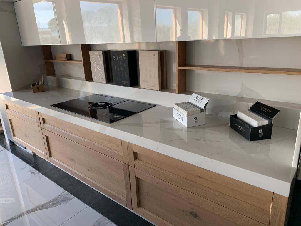 stone-italiana-marmorea-cucina-golden-gloss-3
