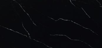 stone-italiana-marmorea-cucina-royal-black-gloss