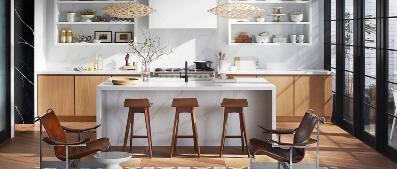 top-cucina-silestone