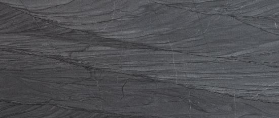 top-cucina-marmotex-kproof-Orion Black