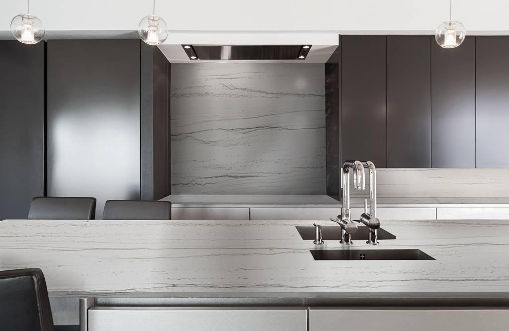 top-cucina-pietra-naturale-marmotex-kproof-Realizzazione-cotton-white