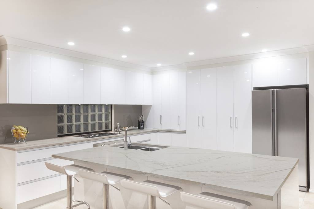 top-cucina-pietra-naturale-marmotex-kproof-cotton white-isola
