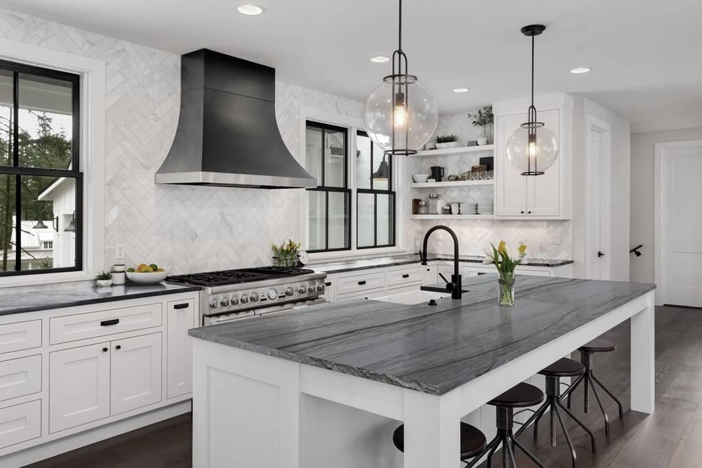 top-cucina-pietra-naturale-marmotex-kproof-isola-Sirio-grey