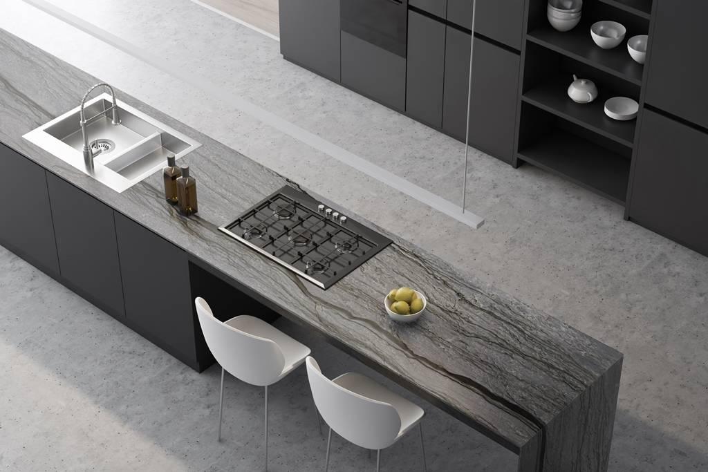 top-cucina-pietra-naturale-marmotex-kproof-sirio-grey