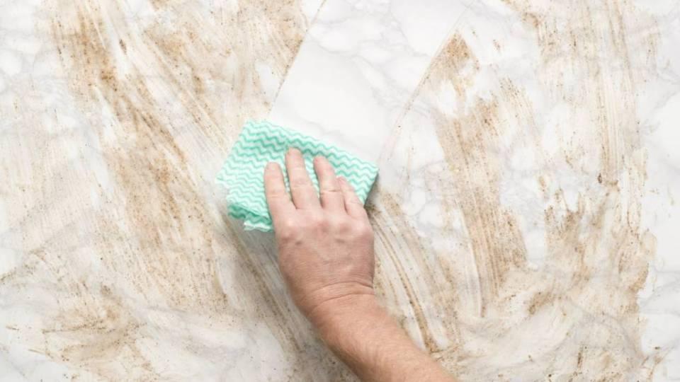 Come-pulire-il-marmo
